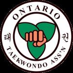 ota_logo_thumb